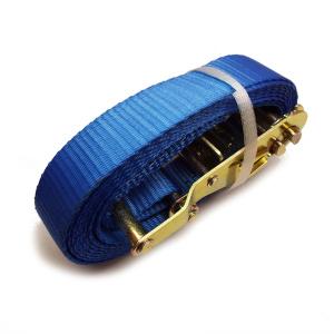 OVASLING, typ 1001 / Z - jednodielny priväzovacie pás, LC 500 daN