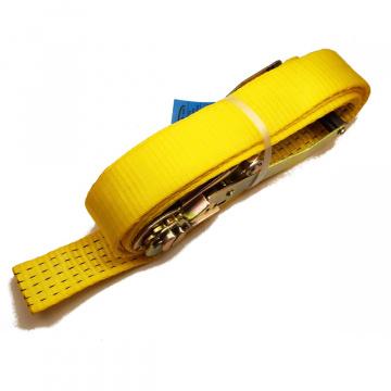 OVASLING, typ 5001 - jednodielny priväzovacie pás, LC 2500 daN