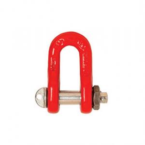 TWN 0871 - Strmeň, Form C, trieda 8, červený lak