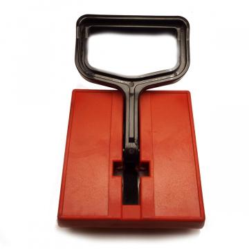 Ručný magnet H30