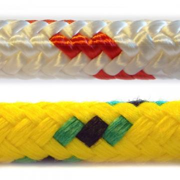 PLACHTENIE - laná a šnúry pre vodné športy