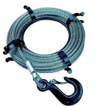 Lano na lanový zdvihák - pr.11,2mm / l = 10m