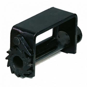 Navijak pre upínacie pásy typ SIV - pre pás 50-100mm, upínacie sila 4000daN