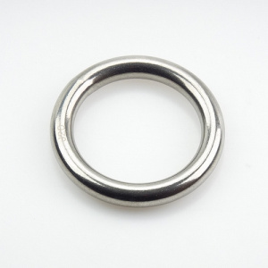 Nerezový krúžok, AISI 316 (A4)