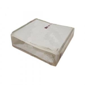 Polyuretánová ochrana na ostré hrany, obojstranná
