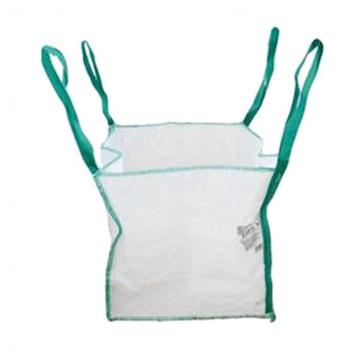 Big bag - veľkoobjemový vak s okami - materiál PP / PE, OVASLING, koeficient 6:1!